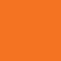 Centralized Digital Data Management icon