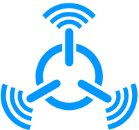 Omni-Channel Media Activation icon