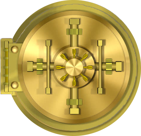 Protect Your Data Wealth